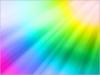 Les principes de la chromatothérapie
