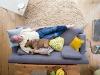 Les troubles du sommeil chez les seniors