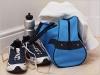 Les accessoires à avoir dans son sac de sport