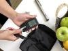 Diabète et mesure de la glycémie