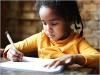 La dysorthographie, un trouble de l'apprentissage