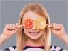 Comment faciliter le quotidien des enfants diabétiques