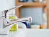 Traitements contre les fuites urinaires