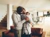 Incompatibilité de Rhésus et grossesse