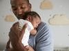 Huiles essentielles et bébé : quelques précautions