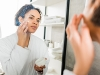 L'hydratation de la peau lutte contre les rides