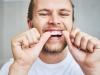 Qu'est-ce qu'une gingivite ?