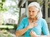 Les symptômes et les traitements de l'insuffisance cardiaque
