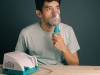 Les symptômes et les traitements de l'insuffisance respiratoire