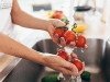 Astuce pour manger moins et maigrir