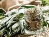 Bien vivre la préménopause avec la Phytothérapie
