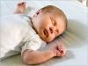 Comment prévenir la mort subite du nourrisson ?