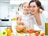 Les bienfaits de la nutrition raisonnée sur la santé et l'environnement