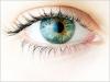 Soigner les pathologies oculaires