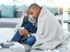 Sinusite maux de tête