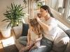 traitements anti-poux les plus efficaces