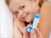 La trousse homéopathique pour les enfants