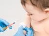 Vaccination de bébé : à quel âge et quels vaccins obligatoires ?