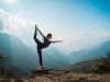 Le yoga pour soulager les maux de dos