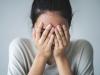 Zona du visage : quel traitement ?