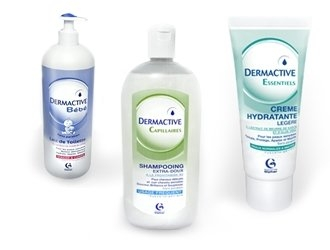 Produits cosm tiques pharmacien giphar for Produit pour cafard pharmacie