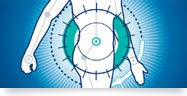 Orthopédie des lombaires